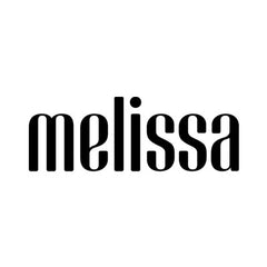 Melissa Shoes Logo