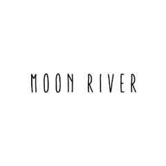 Moon River Logo