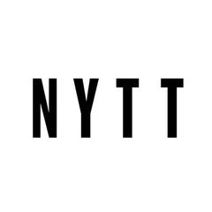 NYTT The Label logo