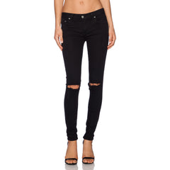 Lovers + Friends, Mason High-Waisted Skinny