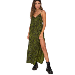 Motel Rocks, Hime Maxi Dress