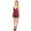 Lovers + Friends, Ruby Romper