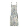 Bishop + Young, Emerson Slip Dress