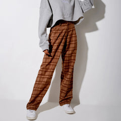 Motel Rocks, Sakila Trouser