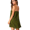 Motel Rocks, Sanna Slip Dress