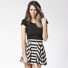 Finders Keepers, Daring Nights Skirt