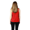 C/MEO Collective, Fading Hearts Top