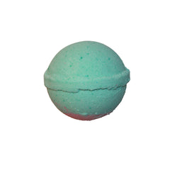 Par Avion Tea, Fairy Bomb Bath Bomb