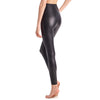 Commando, Faux Leather Leggings with Perfect Control
