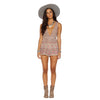 Raga, First Blush Romper