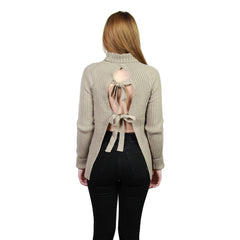 Lucca Couture, Francesca Sweater