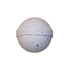 Par Avion Tea, Hello! Dreamy Bath Bomb