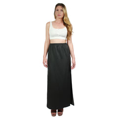 Gypsy Junkies, Ivy Slit Skirt