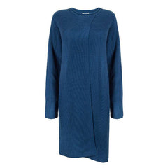 Jovonna, Cafune Knitted Jumper