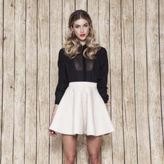 Cameo, Karma Killer Skirt
