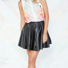 Finders Keepers, Love Skirt