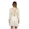 Finders Keepers, Lovers Long Sleeve Dress