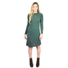 NYTT, Long Sleeve Dress