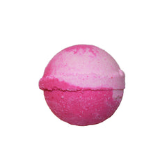 Par Avion Tea, Pink Mermaid Bath Bomb