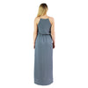 WAYF, Posie Maxi Dress