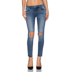 Lovers + Friends, Ricky Skinny Jean