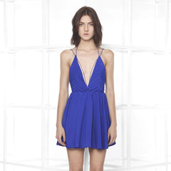 Keepsake, Riptide Dress