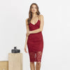 Lovers + Friends, Romance Me Dress