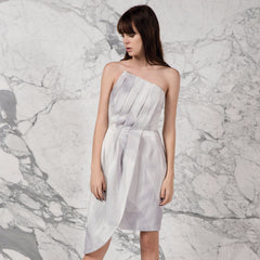 Keepsake, Soul Surrender Dress