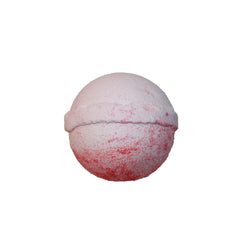 Par Avion Tea, Sparkling Rose Bath Bomb