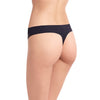 Commando, Stripped Mesh Stripe Thong