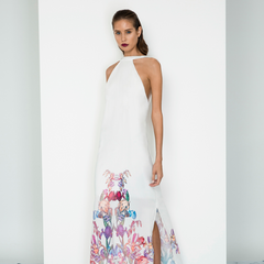 Keepsake, Take It All Maxi Dress