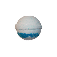 Par Avion Tea, Unicorn Tears Bath Bomb