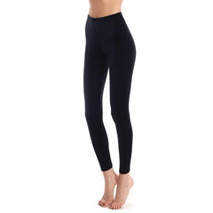 Commando, Velvet Leggings With Perfect Control