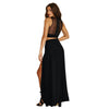 Lovers + Friends, XOXO Maxi Skirt