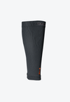 Incrediwear Calf Sleeve