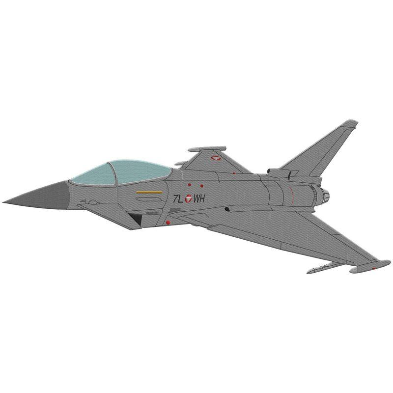 EF2000-Eurofighter-2