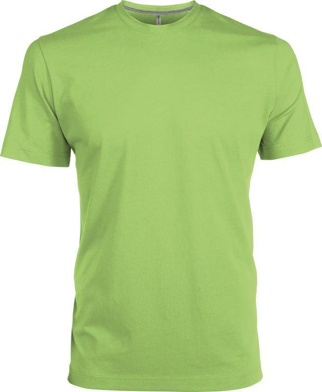 T-shirt K356 - Col rond