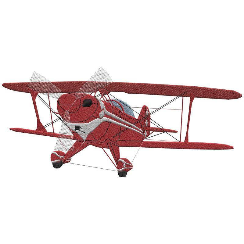 Pitts-6