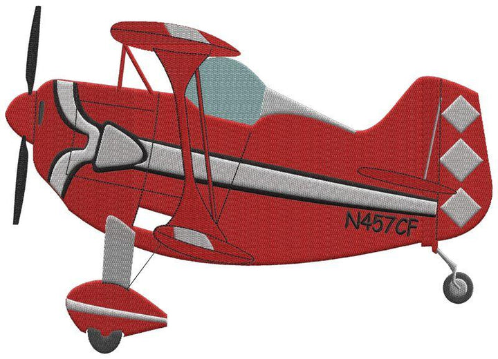 Pitts-8
