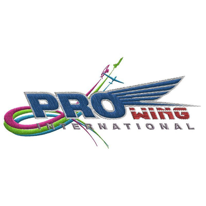 Prowing International - Motif