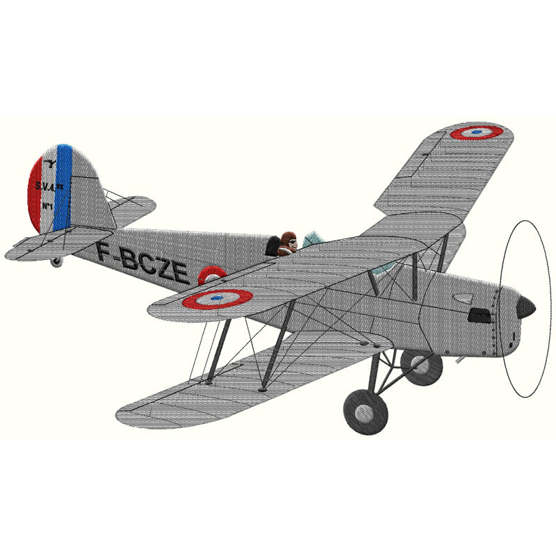 Stampe-2