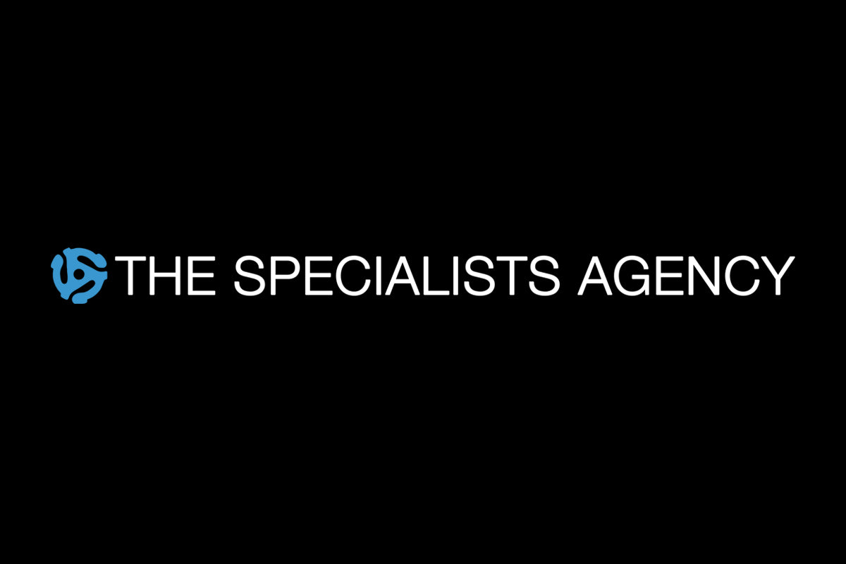 The Specialists Agency