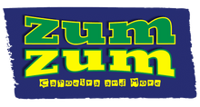 ZumZum Capoeira Shop - Everything Capoeira Shipped Globally