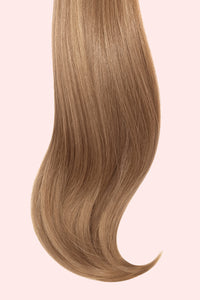 260 grams 22 inch Clip-In Extensions #14 - GOSSIP HAIR