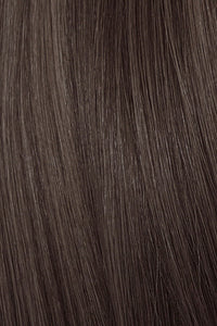 260grams 22 inch Clip-In Extensions #2 - GOSSIP HAIR