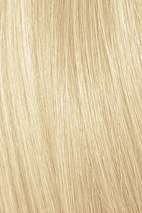 Seamless 120 grams 18 inch Clip-In Extensions #613 - GOSSIP HAIR
