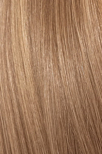 160 grams 20 inch Clip-In Extensions #12 - GOSSIP HAIR