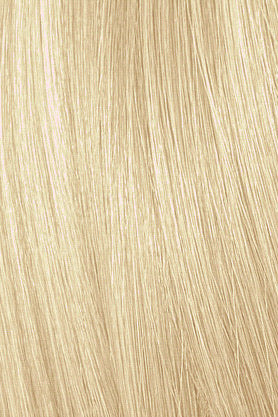 200 grams 22 inch Clip-In Extensions #613 - GOSSIP HAIR