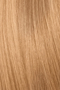 260 grams 22 inch Clip-In Extensions #27 - GOSSIP HAIR