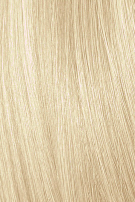 Seamless 120 grams 18 inch Clip-In Extensions #60 - GOSSIP HAIR